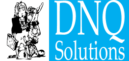 DNQ Solutions, LLC