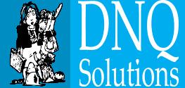 DNQ Solutions